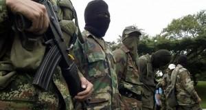 Ataque-explosivos-FARC-muerta-heridos_MEDIMA20140121_0101_24