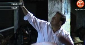 Colonenses-euforicos-impidieron-Varela-FotoTR_MEDIMA20140701_0363_23