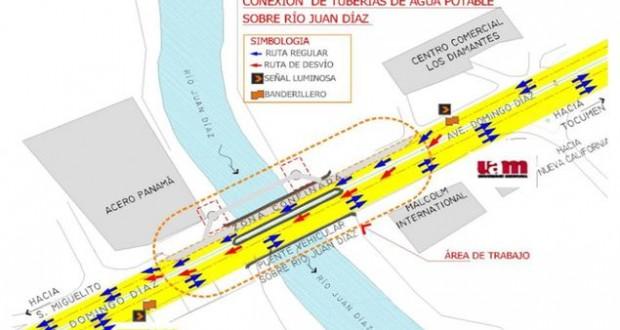 Sectores-Juan-Diaz-sabado-FotoCortesia_MEDIMA20140717_0086_23