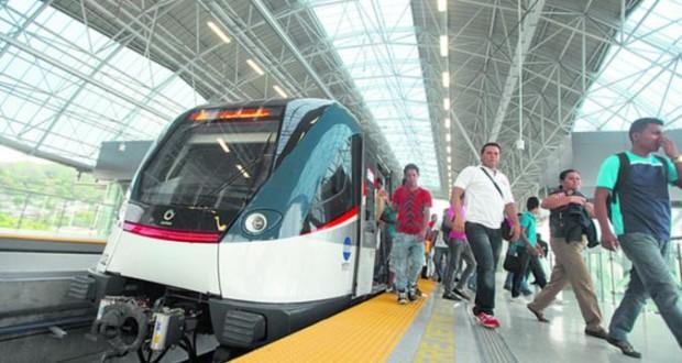 adjudican-gerencia-linea-2-del-metro-consorcio-hispano-estadounidense-