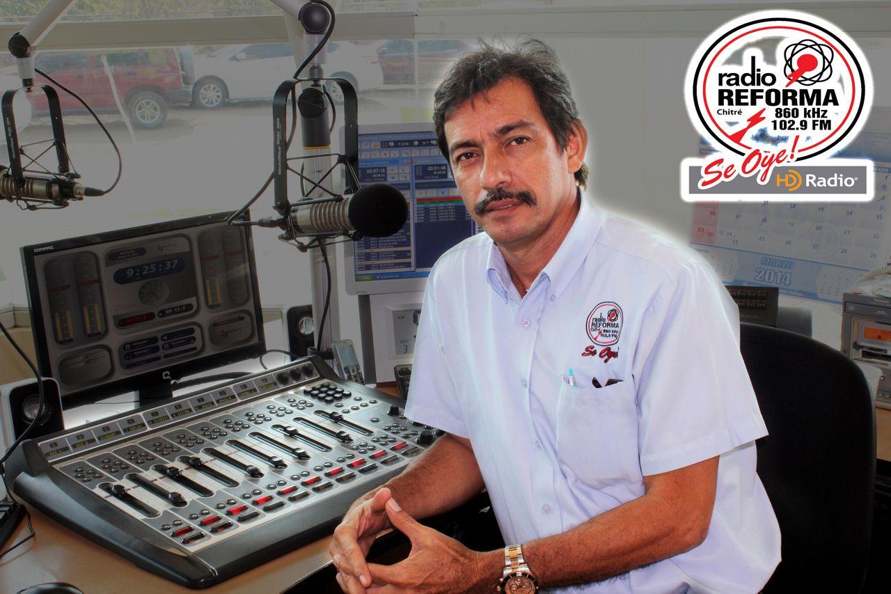 CELESTINO GOVEA – JURADO DEL PUEBLO : PROGRAMAS ESPECIALES