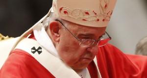 esperan-fuertes-cambios-Banco-Vaticano_MEDIMA20140701_0305_24