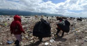 pobreza-Honduras-reduce-inversion-frenarla_MEDIMA20140601_0096_25