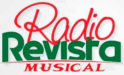 radiorevistamusical2