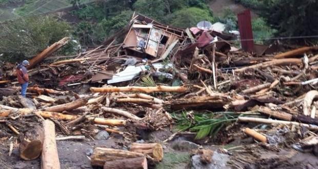 viviendas-destruidas-crecida-Chiriqui-Viejo_MEDIMA20140818_0044_5