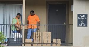 Integrantes-Alimentos-Texas-Ebola-FotoEFE_MEDIMA20141002_0203_24