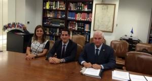 Martinelli-Comision-Interamericana-Derechos-OEA_MEDIMA20141002_0112_24