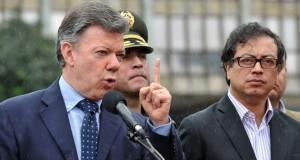 Tribunal-Santos-Bogota-Gustavo-Petro_MEDIMA20140423_0061_26