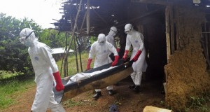Canada-endurece-medidas-frente-ebola_MEDIMA20141110_0253_5