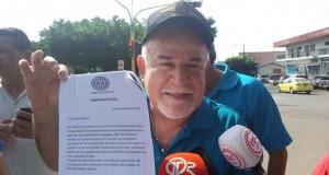 Candidato-CD-Noriel-Salerno-Fotooscarsancheztv_MEDIMA20141123_0053_25