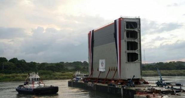 Inicia-Canal-Panama-FotoTomada-canaldepanama_MEDIMA20141111_0066_5