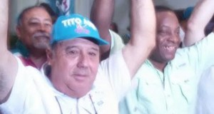 Tito-Afu-FotoEdwin-FernanezAlexis-Garces_MEDIMA20141116_0193_24