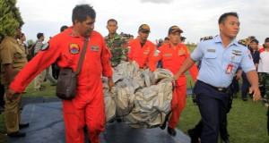 Indonesia-Java-Airbus-AirAsia-FotoEFE_MEDIMA20141230_0027_24