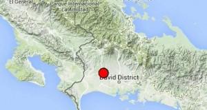 registra-sismo-Chiriqui_MEDIMA20141229_0148_24