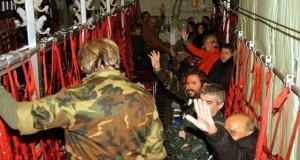 sobrevivientes-accidente-volaron-Atenas-FotoEFE_MEDIMA20141230_0029_5