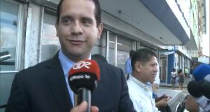 Adolfo-Chichi-Obarrio-Fiscalia-Anticorrupcion_MEDIMA20150128_0033_24