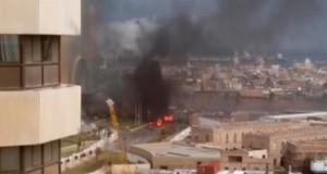Filial-Islamico-reclama-ataque-hotel_MEDIMA20150128_0030_5