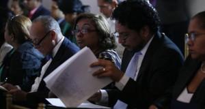 Gobierno-Gremios-Sistema-Panama-FotoCortesia_MEDIMA20150131_0110_24
