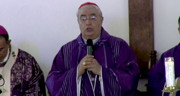 Cardenal-solidaridad-igualdad-eucaristia-Atalaya_MEDIMA20150222_0088_24
