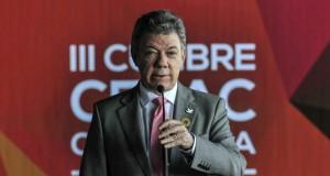 Colombia-Juan-Manuel-Santos-FotoEFE_MEDIMA20150128_0211_5