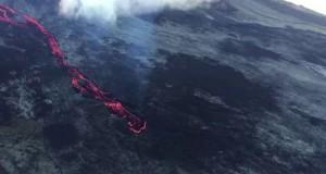 Alerta-erupcion-islas-Reunion_LPRVID20150518_0002_24