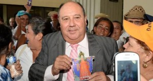 Carlos-Tito-Afu-Cambio-Democratico_LPRIMA20141122_0018_23