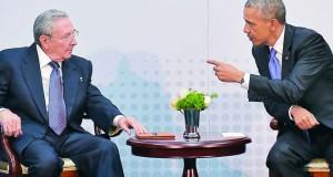 Castro-Obama-Cumbre-Americas-Panama_LPRIMA20150414_0060_32