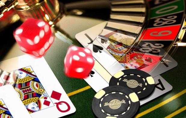 http://www.radioreformaseoye.com/wp-content/uploads/2015/05/Online-Casino-Games.jpg