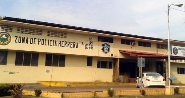 Zona-Policia-Herrera_LPRIMA20150521_0179_32