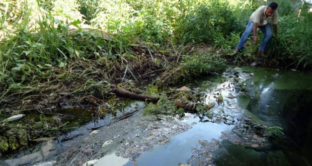 aguas-rio-Escota-provincia-Herrera_LPRIMA20150519_0152_24