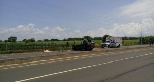 Investigan-causas-accidente_LPRIMA20150618_0191_24