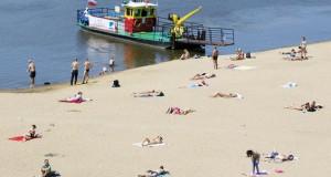 Advierten-Espana-prolongacion-ola-calor_MEDIMA20150704_0109_5