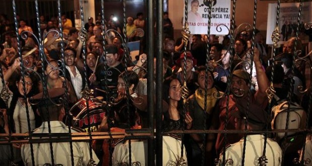 Ayer-manifestantes-