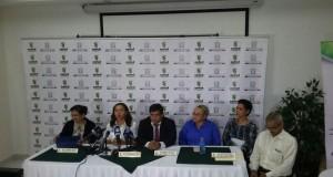 Conferencia-prensa-Ministerio-Salud_LPRIMA20150821_0117_24