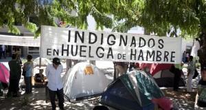 Vista-descansaba-indignados-corrupcion-Tegucigalpa_LPRIMA20150820_0121_24