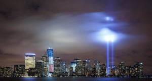 9-11-memorial-at-night-4