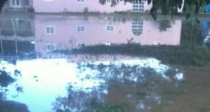 Casa-afectada-Pueblo-Nuevo-Tonosi_LPRIMA20151007_0108_27