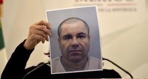 Fiscalia-Joaquin-Chapo-Guzman-FotoAFP_MEDIMA20150713_0301_24
