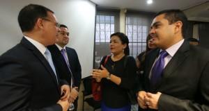 Gonzalez-Comision-Gobierno-Magaly-Castillo_LPRIMA20151021_0160_24