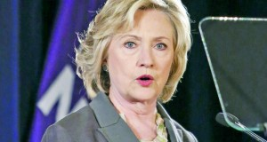 Hillary-Clinton_LPRIMA20150726_0042_30