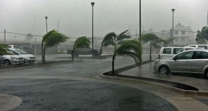 Patricia-debilito-convertirse-tormenta-tropical_LPRIMA20151024_0098_24