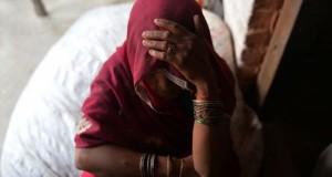 violaciones_india21222