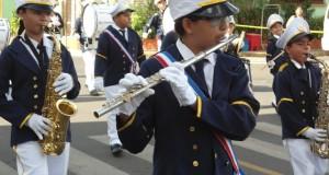 estudiantes-nivel-secundario-instrumentos-percusion_LPRIMA20151104_0075_33