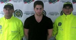 Mayer-Mizrachi-presentado-autoridades-colombianas_LPRIMA20151230_0095_32