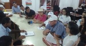 Sociedad-Calle-Abajo-Tableno-conferencia_LPRIMA20151211_0124_27
