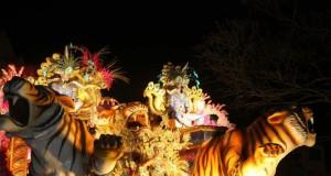 tunas-carnaval-saldran-diciembre-Tablas_LPRIMA20151230_0089_24