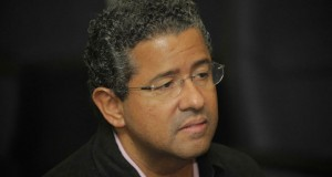 Francisco-Flores-expresidente-Salvador_LPRIMA20160131_0063_24