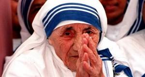 Madre-Teresa-Premio-Nobel-Paz_LPRIMA20160315_0110_26