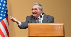 Raul-Castro-conferencia-prensa_LPRIMA20160321_0114_34