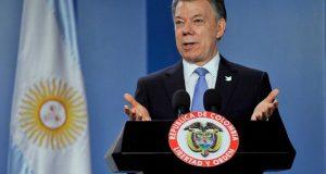 Juan-Manuel-Santos-presidente-Colombia_LPRIMA20160620_0174_34